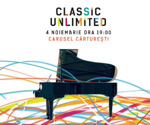 Classic Unlimited