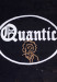 afis quantic 2016