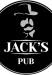 ais jack's pub 2016