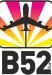 club b52 2016